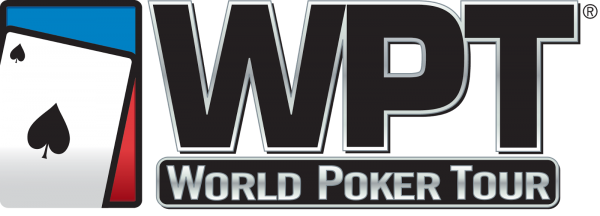 wpt sites de poker en ligne