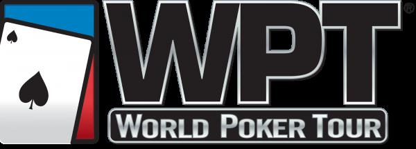 wpt sites de poker en ligne