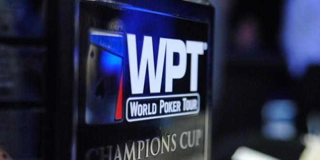 WPT, est-il le plus grand tournois de poker ?