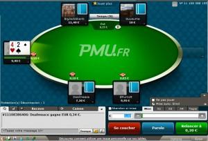Poker Grand Chelem