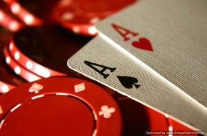 poker en ligne jeux