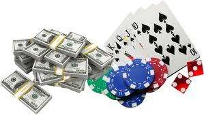 jeu sites poker en ligne