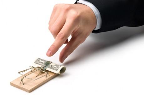 Overbet river : comment gagner en bluffant ?