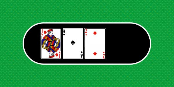 outs sites de poker en ligne
