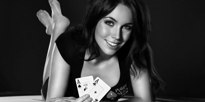 Jeu Poker : Définition et généralités