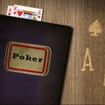 sites poker en ligne
