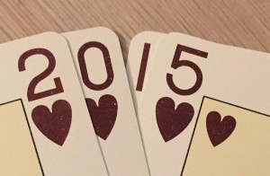 2015 poker enligne