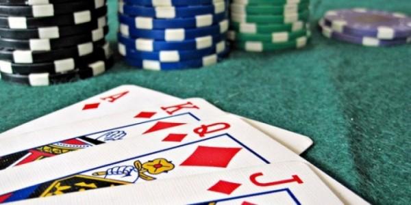 Sang froid meilleurs sites poker en ligne