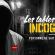 Incognito : le nouveau style de jeu de poker par winamax