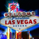 las vegas sites poker en ligne