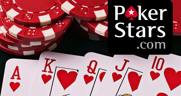 PokerStars se sépare de Joe Cada et Marcel Luke