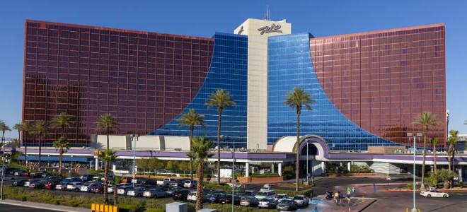 Casino Rio à Vegas, troisième et dernière partie du récit !