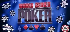 WSPO ou Les World Series of Poker pour adeptes poker