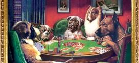 Bluff, le plus grand mystère du poker