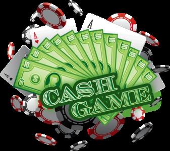 gagner sites poker en ligne