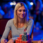 meilleurs sites poker en ligne