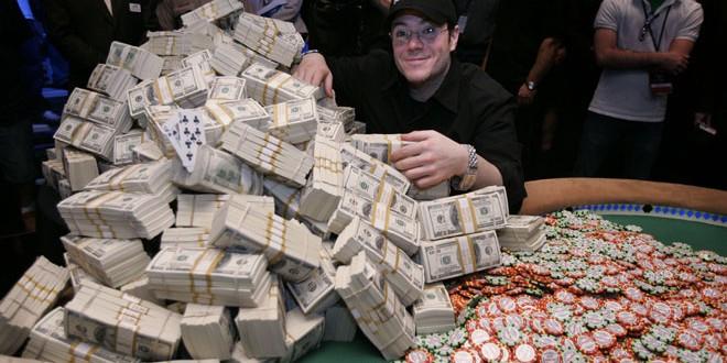 Gagner au poker : Comment faire ?