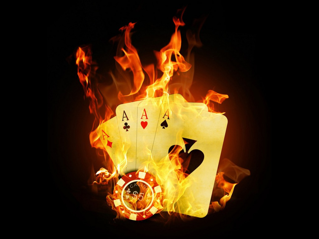 Site de rencontre pour joueur de poker