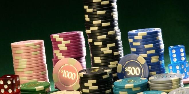 Risques : que choisir de faire au poker, en prendre ou pas?