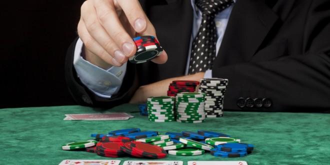 Astuces, les moyens de remporter des maines au poker !!!