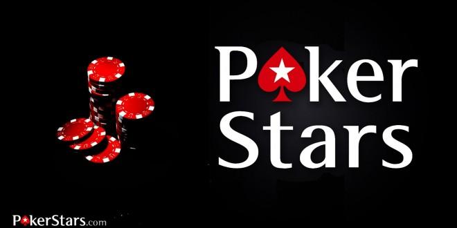 Nouvelle campagne pour le poker par PokerStars