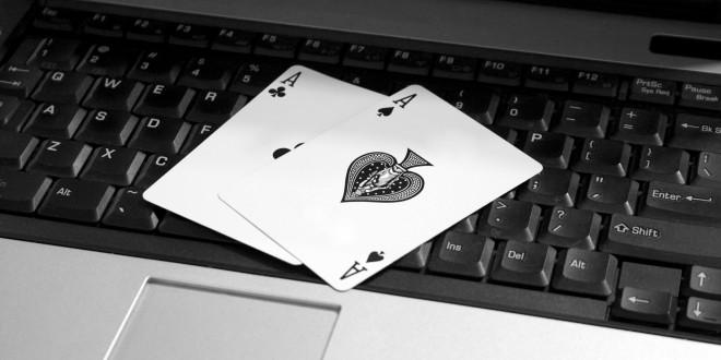 Poker Online, Andres Artinano empoche 383.800$ en une journée au Poker