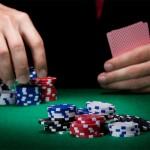 Poker Stratégiques