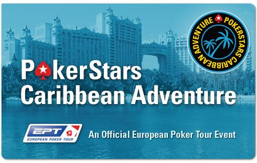 PokerStars Caribbean Adventure : la victoire à Kevin Schulz