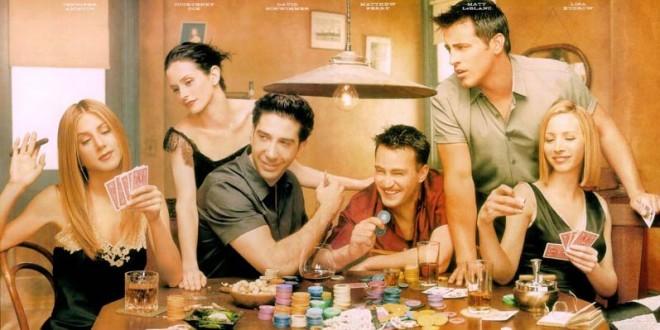 Poker entre amis : les règles de base pour une bonne entente