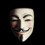 anonymat poker en ligne