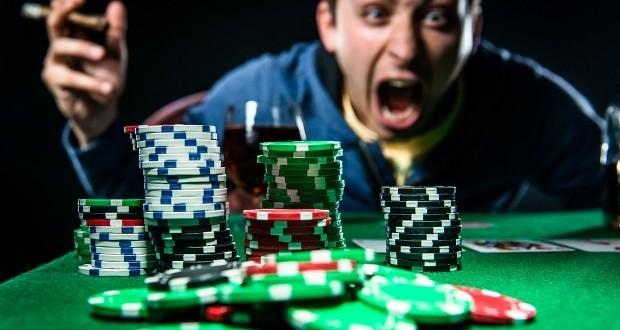 Tilt et Poker : comment garder le contrôle ?