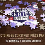 Winamax_Series