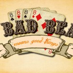 bad beat poker