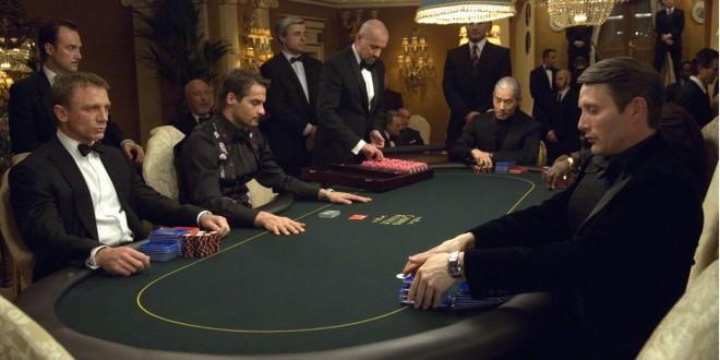 Nombre de joueurs à une table au poker, quels enjeux ?