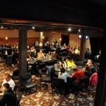 club de poker