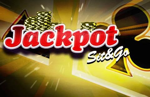 Sit & Go Jackpot : Plus de 18.900 € à faire tomber