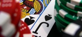 état file un coup de pouce au poker en ligne