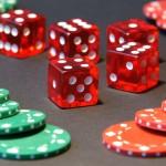 Rétro Poker