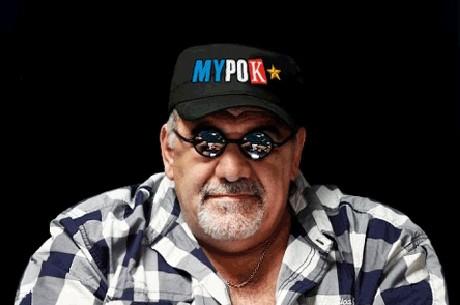 Roger Hairabedian et MyJoaPok : fini suite à un coup dur