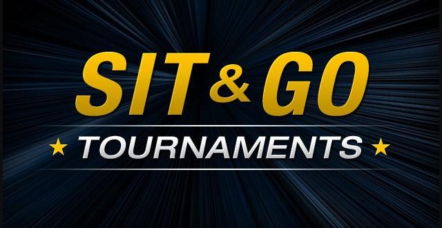 Jackpot Sit & Go plus de 25.600 € à faire tomber