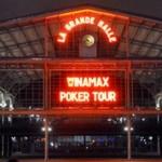 olivier winamax poker tour