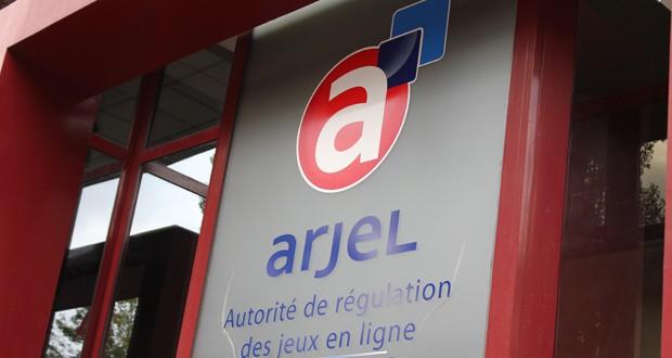 L'ARJEL fait son bilan pour son 5e anniversaire du marché français