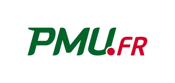 PMU révèle le résultat de ses activités pour le premier semestre 2015