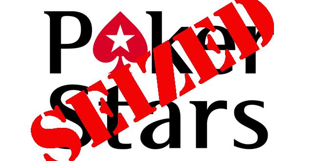 PokerStars, une campagne Anti- pokerstars à la radio