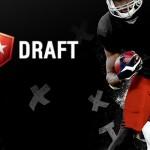 Stars Draft