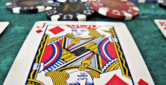 Roumanie et régulation, PokerStars se prépare