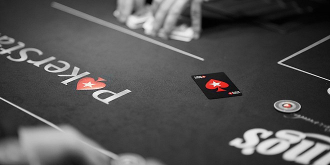 Condamné, PokerStars doit verser 870 millions