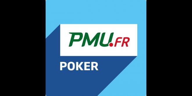 Poker Grand Chelem sur PMU, Lenchanteur et Samow sont près