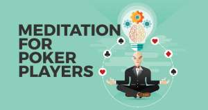Poker-Meditation2-compressor