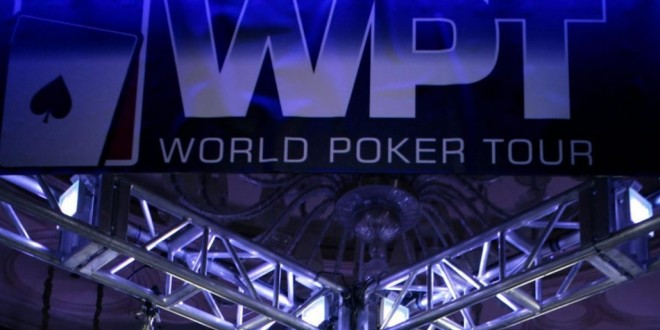 WPT Borgata Winter Poker Open, toujours au sommet